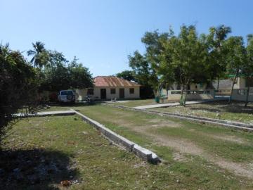 DSCN0643